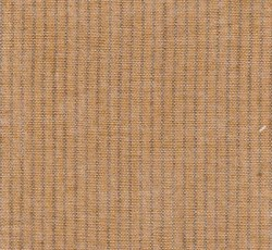 Chatsworth Cabin Stripe Tan