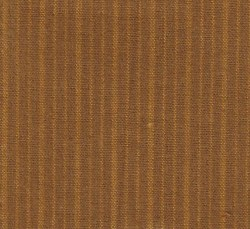 Chatsworth Cabin Stripe Gold
