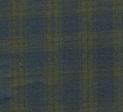 Chatsworth Cabin Plaid Bl/Gre