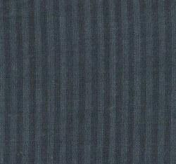 Chatsworth Cabin Stripe Blue