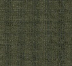 Chatsworth Cabin Plaid Green Stash Builder