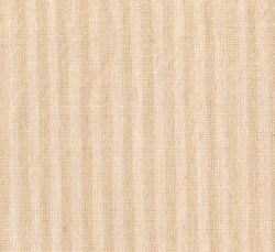 Chatsworth Cabin Stripe Cream