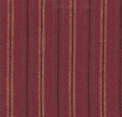 Hickory Ridge Stripe Cherry