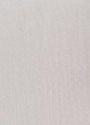 Moon Cloth Clay