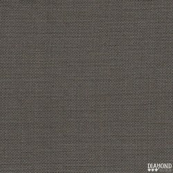 Manchester Homespun Grey