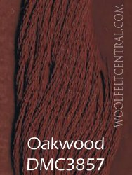 Floss Oakwood