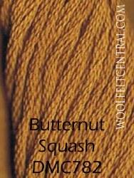 Floss Butternut Squash