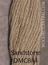 Floss Sandstone