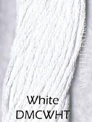 Floss White