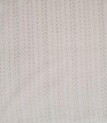 Nikko Geo Stitches Cream