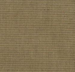 Primitive Homespun Brown Strip
