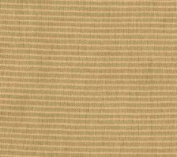 Primitive Homespun Gold Stripe