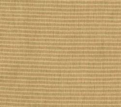 Primitive Homespun Gold Stripe