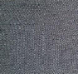 Primitive Solid Woven Dk Grey