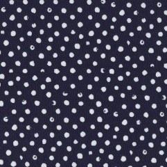 Dear Stella Ink Confetti Dots