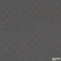 Sandcastle Texture Cracked Pep
