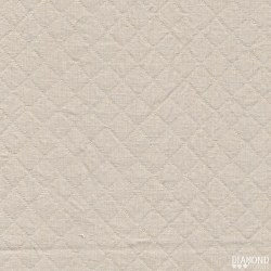 Sandcastle Texture Taupe