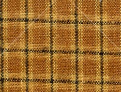 Hampshire Brushed Plaid Tan/BL