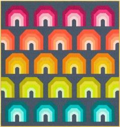 Polychromatic Kit