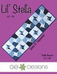 Lil Stella