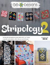 Stripology 2 Book
