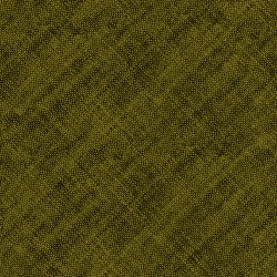 Moonshine Weave Green