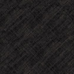 Moonshine Weave Black