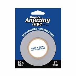 Hugos Amazing Tape 1 Inch