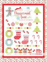 Peppermint Lane