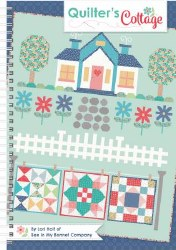 Quilters Cottage