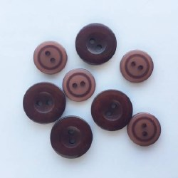 Snack Pack Buttons Mudslide