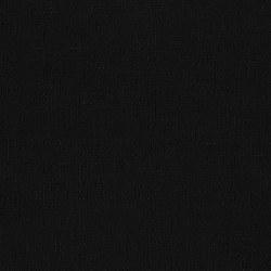 Kona Cotton Black