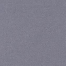 Kona Cotton Medium Grey