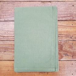 Towel Solid Sage