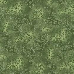 Fusions - Grass