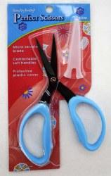 """Perfect Scissors 6"""""""