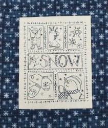 Snow Sampler Kit