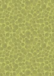 Bumbleberries Dot Cactus