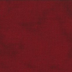 Old Glory Dark Red Solid