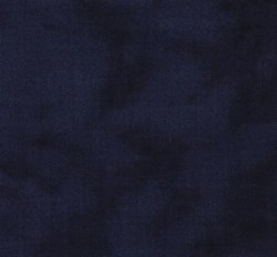 Primitive Muslin Medium Blue