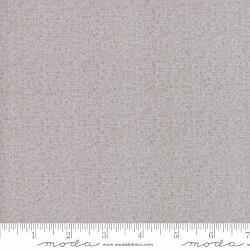 Thatched 108 Inch Grey