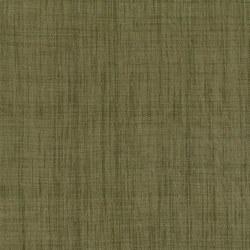 Crossweave Woven Brown