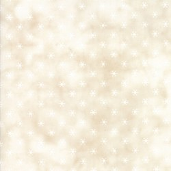 Snowman Gatherings III Snow Tallow
