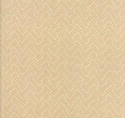 Wool Needle V Diagonal Dove