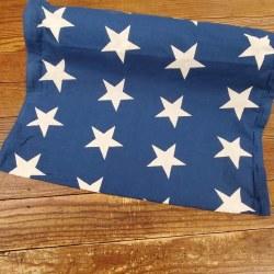 "Toweling 16"" Bar Harbor Star"