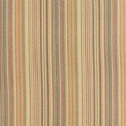 Wool Needle V Stripe Dove
