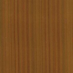 Wool Needle V Stripe Straw