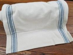 "Toweling 16"" Rural Jardin TnBl"