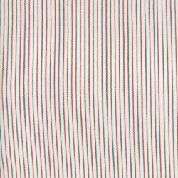 Liberty Gatherings Stripe Mult
