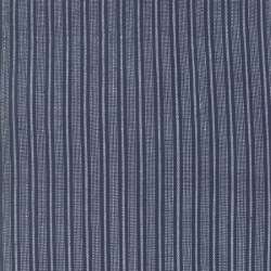 Liberty Gatherings Stripe Blue